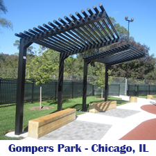 Gompers 2