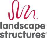 LSI_Logo 3