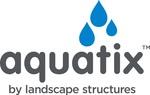 Aquatix_Logo 4
